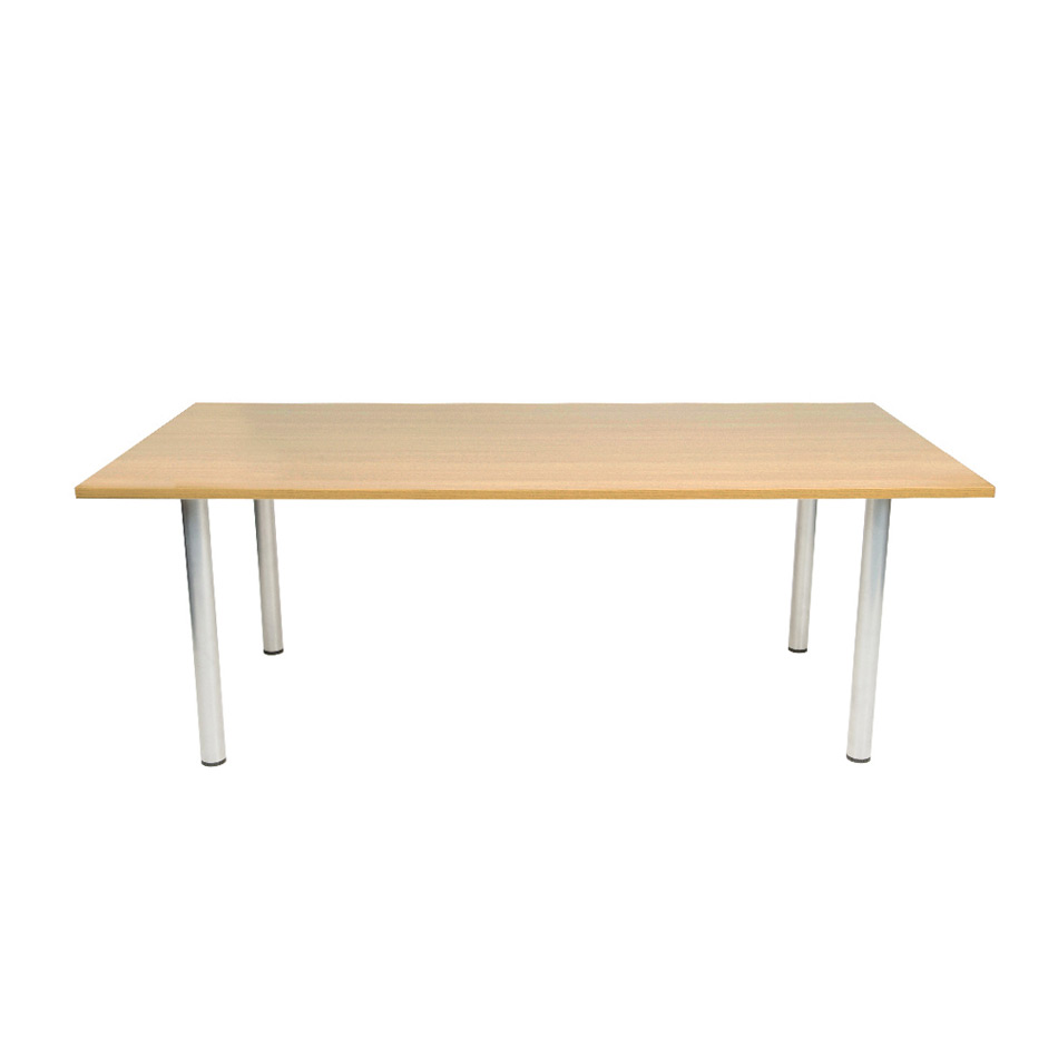 Classic 2000 Meeting Table