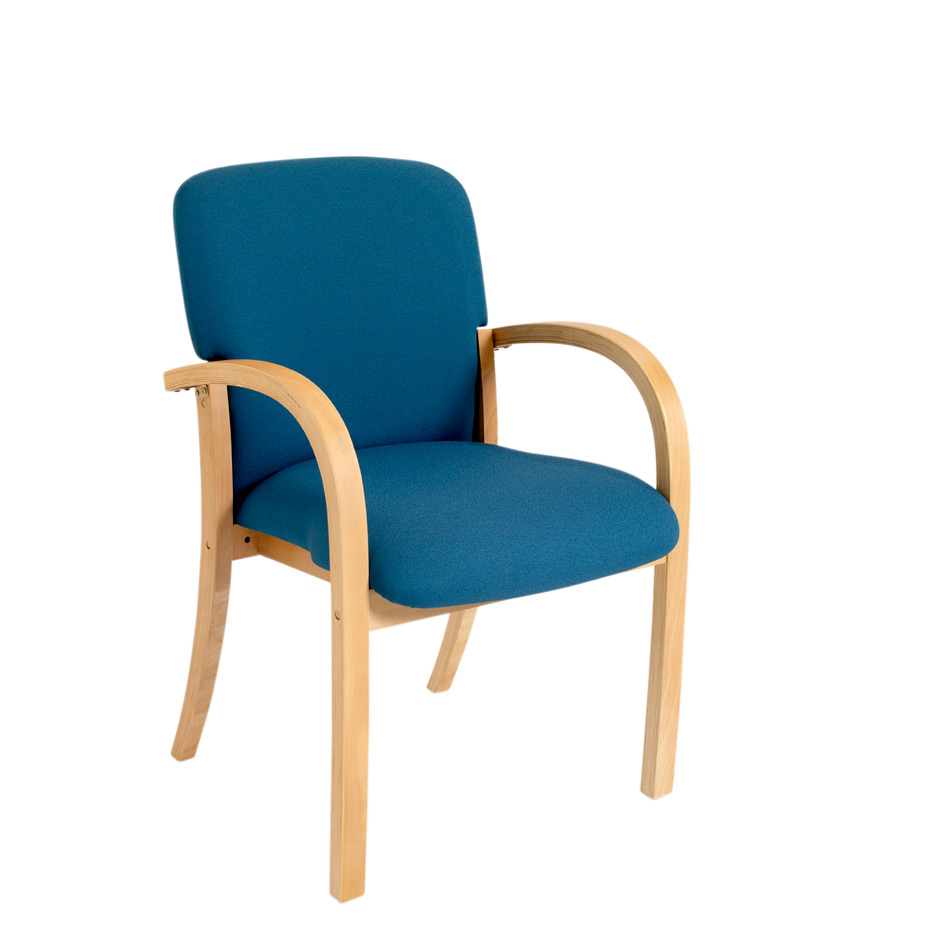 NOE Hatton Meeting Chair