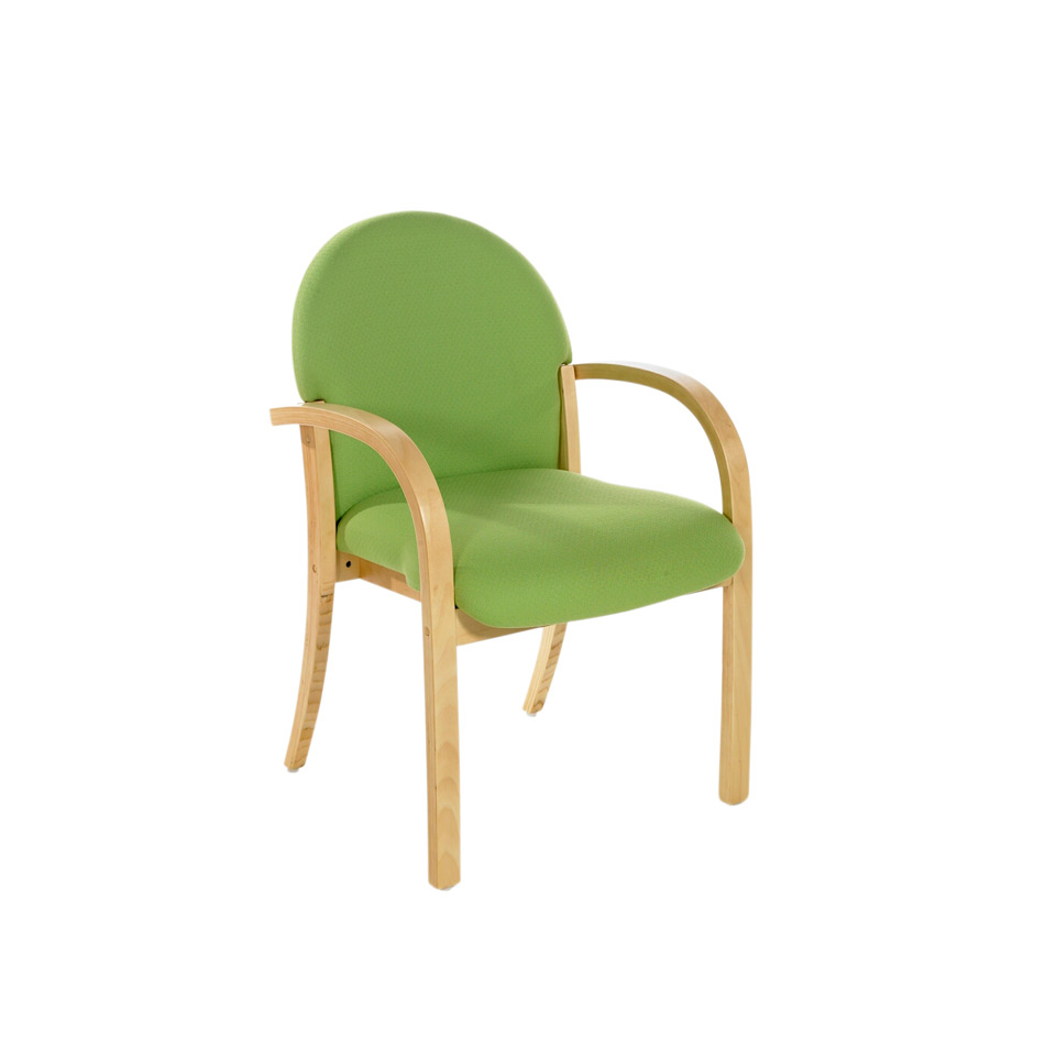 NOE Lennox Meeting Chair