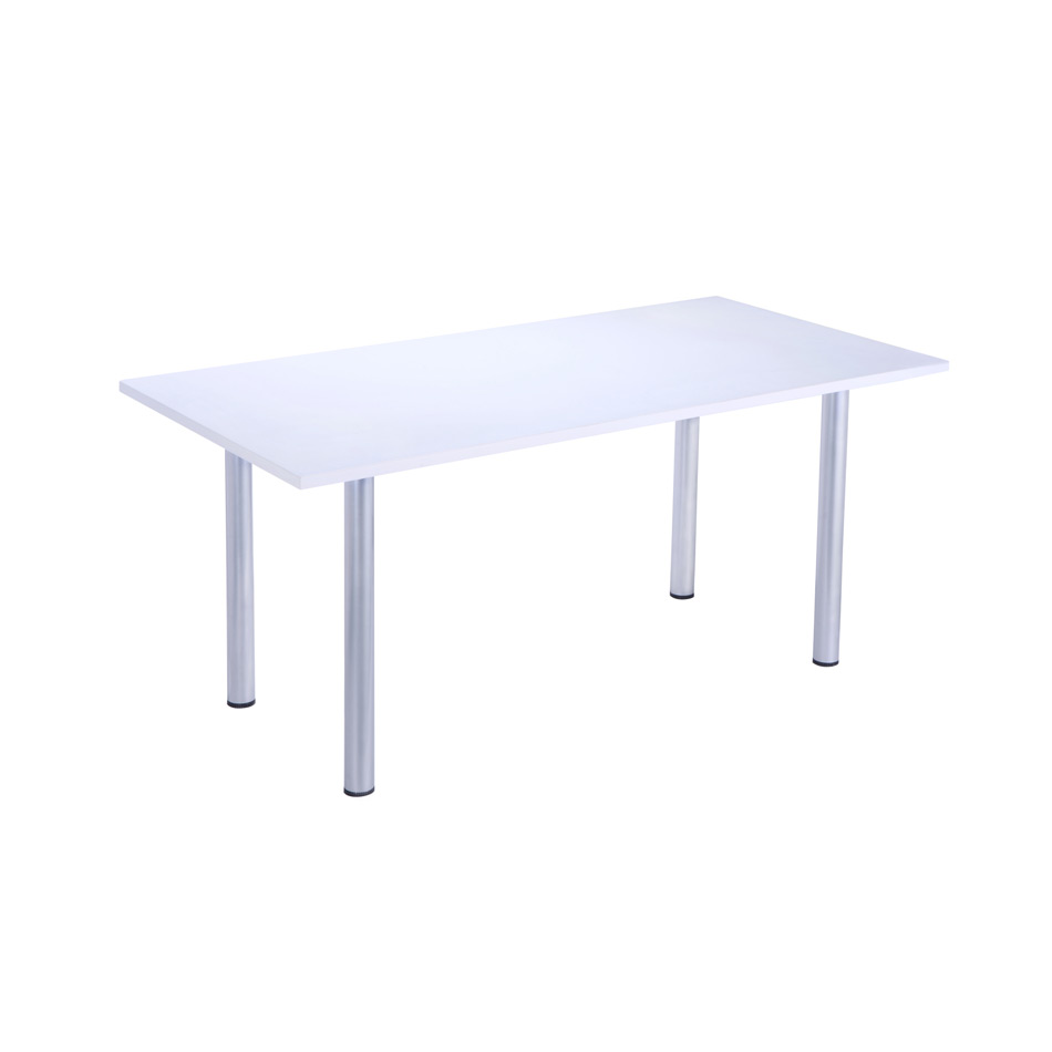 Classic 1600 Meeting Table