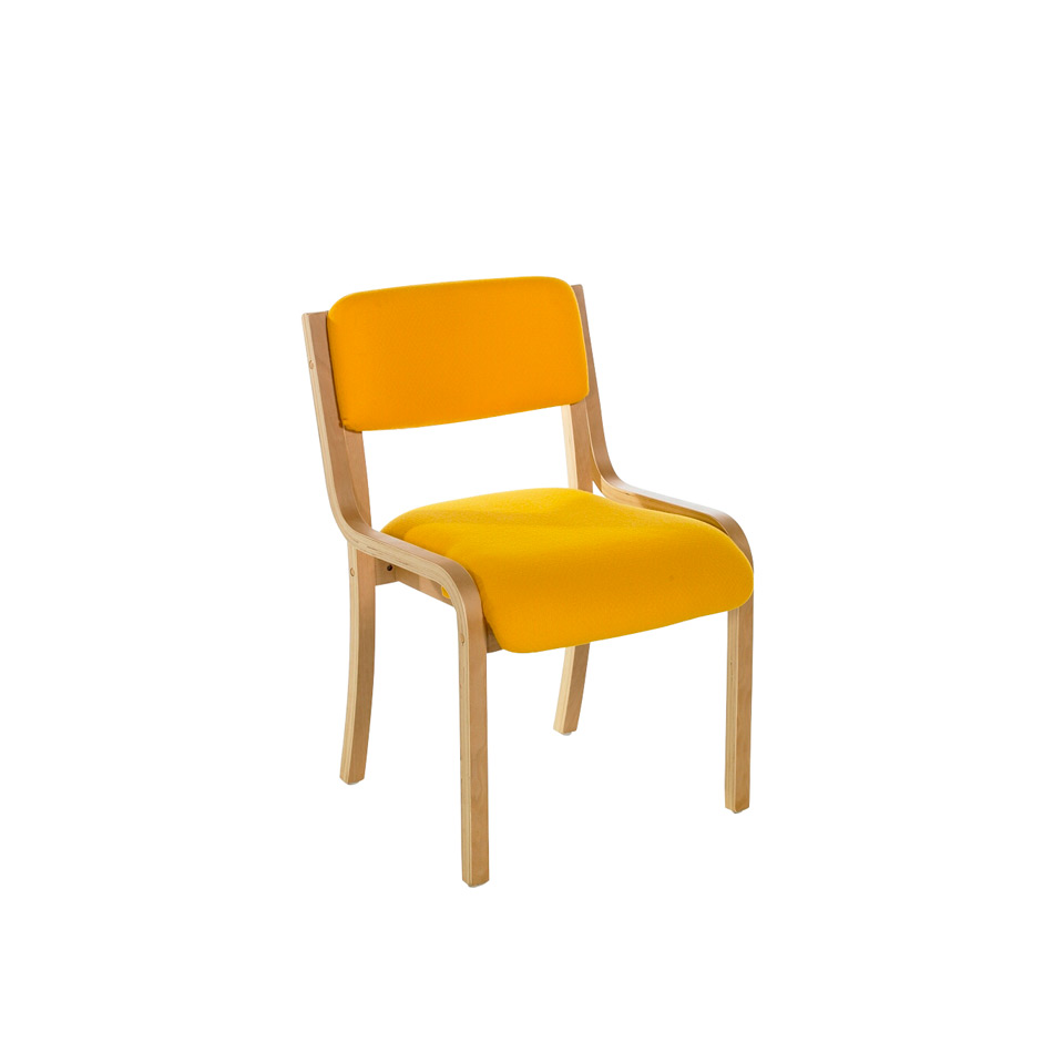 NOE Spinx Meeting Chair