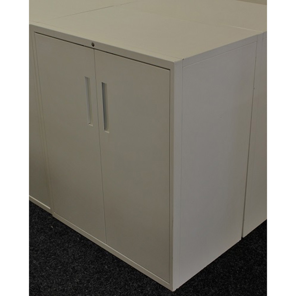 refurbished storage nottingham office equipment 4 drawer metal filing cabinet with lock 4 drawer metal filing cabinet used