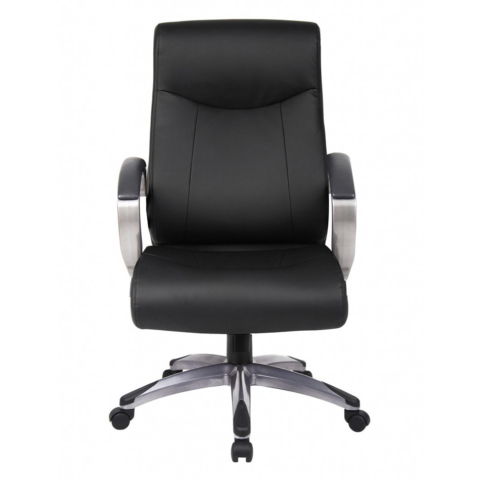 Darby Leather Executive Chair