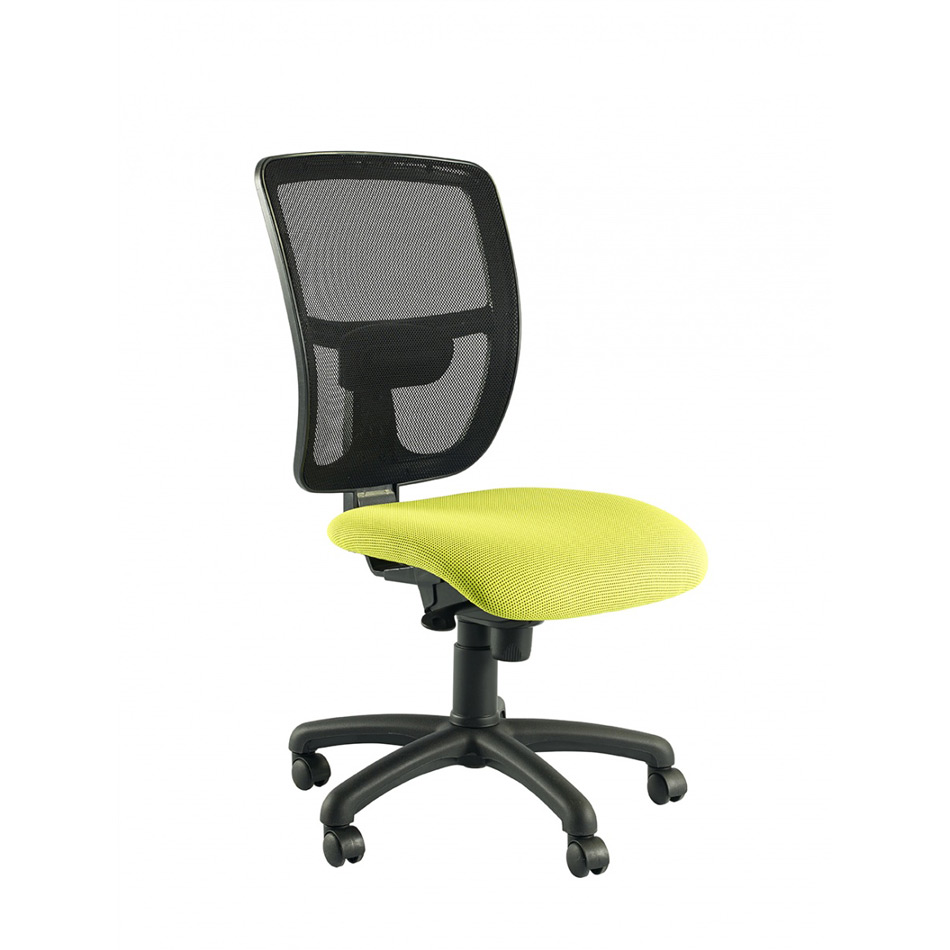 NOE XM Executive Task Chair