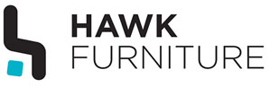 Hawk Furniture