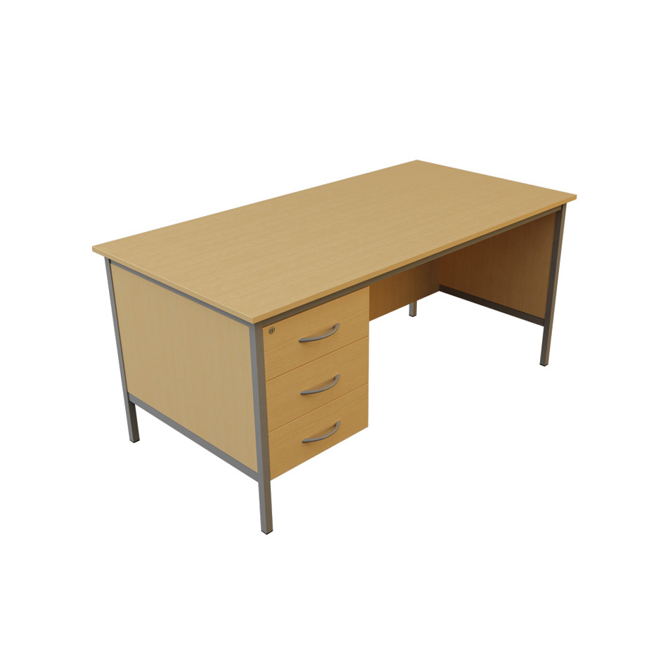Hawk Paolo Contract Desk